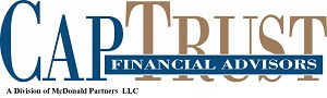 CapTrust Financial Advisors