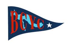 Boyne City Yacht Club