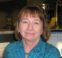 Paula Tomlinson, Teller