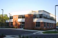 Wake Forest Office