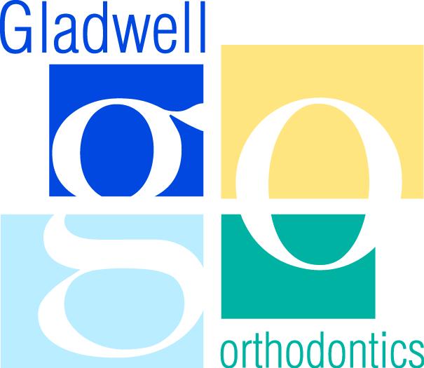 Gladwell Orthodontics
