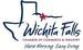 Wichita Falls Chamber of Commerce