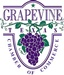 Grapevine Chamber of Commerce