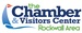 Rockwall Area Chamber of Commerce