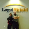The Suepkes / Independent Agents, LegalShield