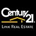 Century 21 Link Real Estate