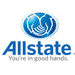Allstate / Dave Boulden Agency