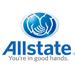 Allstate / Dave Boulden Agency