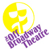 Off Broadway Theater
