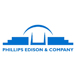 Phillips Edison & Company