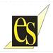 Energy Strategies LLC