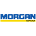 Morgan Asphalt