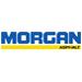 Morgan Asphalt