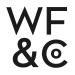 Wilkinson Ferrari & Co.