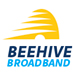 Beehive Broadband