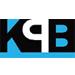 KPB Equities