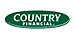 Country Financial Insurance Agency