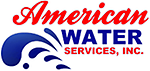 American Water Services, Inc.
