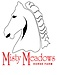 Misty Meadows Horse Farm LLC