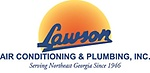 Lawson Air Conditioning and Plumbing, Inc