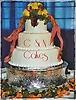 C & N Cakes