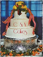 Gallery Image c%20and%20n%20cAKES.jpg