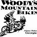 Woody's Mountain Bikes