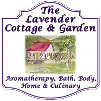 Gallery Image Lavender%20Cottage%20Sign_0.jpg