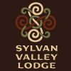 Sylvan Valley Lodge and Cellars