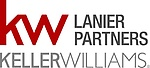Keller Williams Realty Lanier Partners- Judy London Dunagan