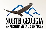 North Georgia Environmental Services