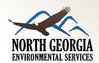 Gallery Image north-ga-env-services-logo.jpg