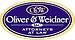 Oliver & Weidner, LLC