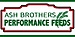 Ash Brothers Feed & Farm Supply, LLC.