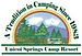 Unicoi Springs Owners Assoc.