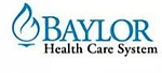 Baylor Scott & White Medical Center McKinney
