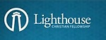 Lighthouse Christian Fellowship