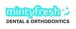 MintyFresh Dental and Orthodontics