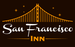 San Francisco Inn