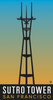 Sutro Tower, Inc.