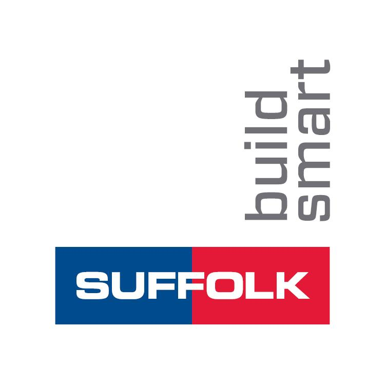 Suffolk Construction Company