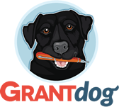 GRANTdog