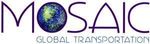 Mosaic Global Transportation