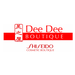 Dee Dee Boutique