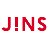 JINS Eyewear US, Inc.