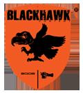 Blackhawk Content