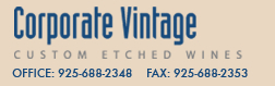 Corporate Vintage, Inc.