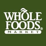 Whole Foods Market - Ocean