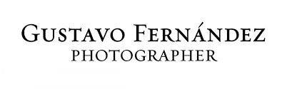Gustavo Fernandez Photography