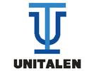Unitalen IP Consulting, LLC